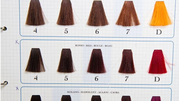 India Hair Extensions Suppliers