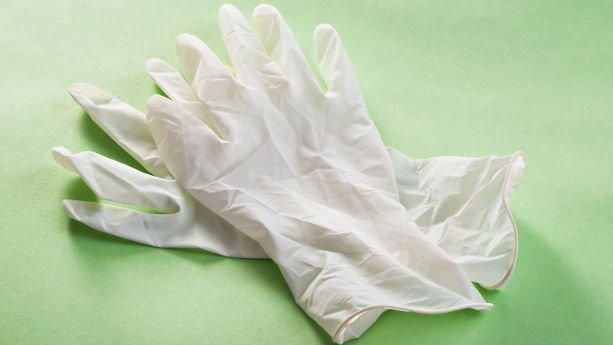 Medical Gloves Manufacturers in China