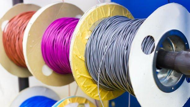 Vietnam Cables Manufacturers