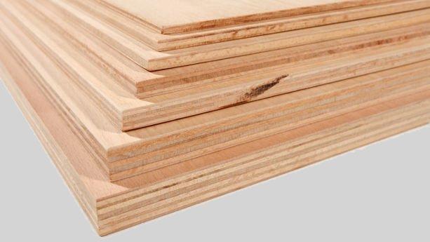 Vietnam Plywood Manufacturers