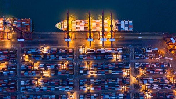 The Importers Guide to Freightos.com