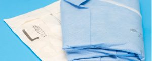 List of Isolation Gown Manufacturers in China: Our Top 8 Picks
