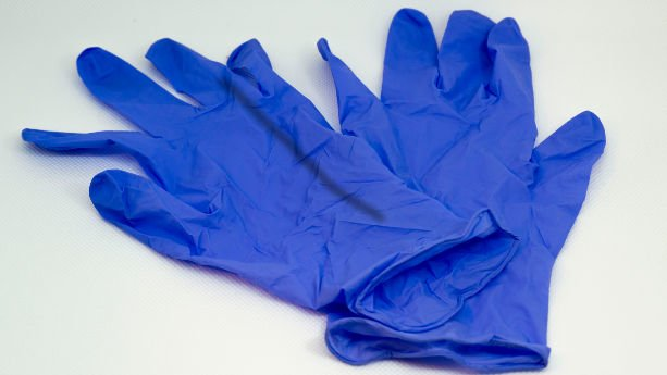 Medical Gloves Manufacturers Thailand