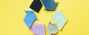 Recycled Textiles Manufacturing: A Complete Guide