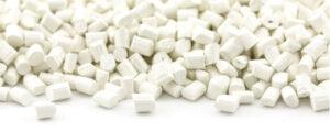 Bioplastics Manufacturers in China: Our Top 10 Picks
