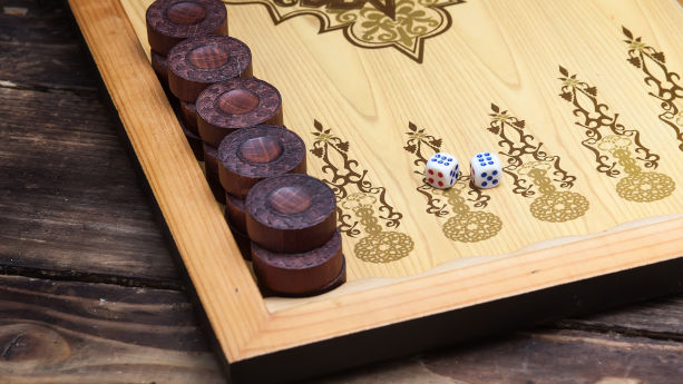 Tabletop Game Manufacturers