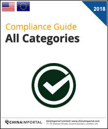 Product Regulations Guide (US & EU)